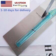 USA- KPOP Shinee Lightstick Ver.5 Light Stick Lamp MINHO ONEW TAEMIN JONGHYUN