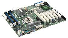 SuperMicro Pdsma LGA775 DDR2 PCI-E PCI-X SATA RAID