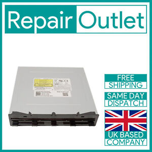 For Microsoft Xbox One Replacement Disk Drive DG-6M1S