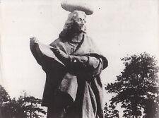Sculpture de Salvador Dali L'Age d'or Luis Bunuel Tirage postérieur RC c. 1975