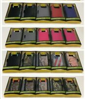 For Samsung Galaxy S8/S8 Plus + Case Belt Clip Fits Otterbox Defender W/Screen