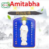 Buddha Buddhist Pray Scriptures Music Machine With 6 Kind Buddha Music Songs