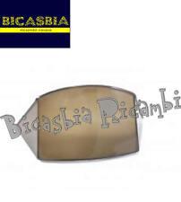 9403 - CUPOLINO FUME ANTERIORE VESPA PX 125 T5