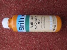 Brillux - Voll - und Abtönfarbe 951 (3013 aprikose) NEU!