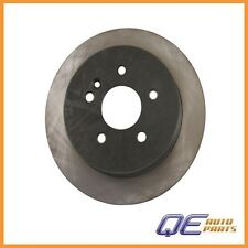 Mercedes-Benz W163 ML320 Rear Disc Brake Rotor 40533032 OPparts
