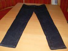 ESPRIT Damen Jeans - Stretchjeans  schwarz Gr. 40 / W29/L32