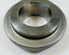 """Master Setting Ring Bore Gage 1.2385/"""" to 1.3795/"""""""