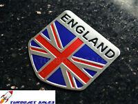 Fiat /& Alfa Romeo Brushed Alloy M-Jet Badge 60693281 New /& Genuine Original