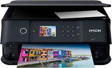 Impresora Epson Multifuncion Expression Xp-6000