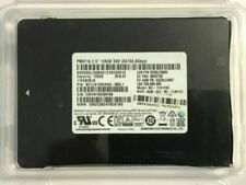 Solid-state Drives (SSD) Samsung, 128 Go