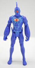OMAC Action Figure  MATTEL DC UNIVERSE Infinite Heroes Crisis great shape!