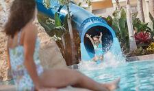 Marriott Harbour Lake - Orlando - 1 & 2 Bedroom Villas - Daily & Weekly rentals