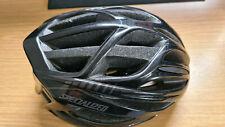 Specialized Echelon II Cycling Helmet, Size Medium 54-60cm + other accessories