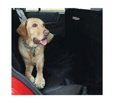 Outward Hound Car PupShield Back Seat Hammock, Black, *Free Shipping*