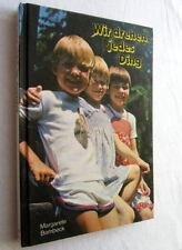 Libros juveniles alemanes