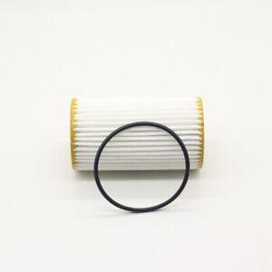 For Porsche 911 Cayenne Boxster Engine Oil Filter Kit 99610722553