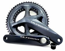 Shimano Ultegra FC-R8000 52-36T 11 Speed Crank Set 172.5mm