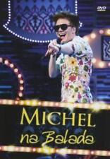 Na Balada di Michel tel (2012), nuova, DVD