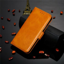 Luxury Wallet Leather Flip Case Cover For iPhone 12 11 Pro X XR XS Max 7 8 Plus