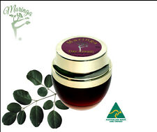 Moringa Oil Day Cream Vegan Allergene Free Fragrant Free Australian Made