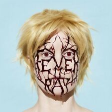 FEVER RAY - PLUNGE   CD NEW+