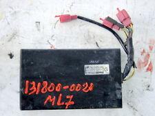 BOITIER ALLUMAGE CDI HONDA VFR 750  VFR750 750VFR MODELE RC24