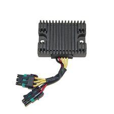ELECTROSPORT Regulador/Rectificador Can-Am DS650 Ds 650 Baja 2000 2001 Cdi