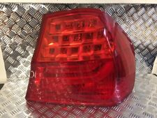 Genuine BMW 3 SERIES E90 LCI E90N Rear lamp light in the side panel right O/S...