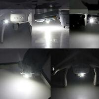 Drone Flashlight Night Flight Strobe Light Lamp for DJI Mavic Mini Air 2 Drone