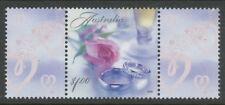 Australian Stamps: 2003 Celebration & Nation - Silver Ring