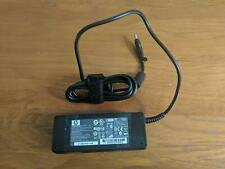HP LAPTOP Charger (393954 002 USED)