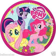 My Little Pony Torte Günstig Kaufen Ebay