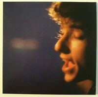 BOB DYLAN : LIVE 6 MAY 1966 - 2 x CD - BELFAST ♦ CD ALBUM - LIMITED EDITION ♦