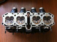 Culatas cylinderhead cabeza del zylindro Kawasaki GPX 750 R zx750f