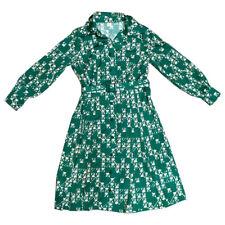 Vêtements vintage pour femme Années 1970