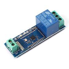 Bluetooth Smart Relay Module Remote Control Switch 12V IOT Wireless Module