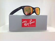 RayBan NEW WAYFARER 2132 622/69 - 52 SPECCHIATO