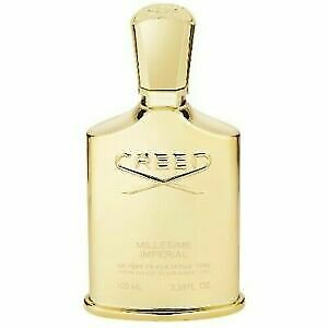 MILLESIME IMPERIAL by Creed Millesime Spray 20 ML for Men