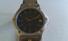 Usado - JACQUES ESTEREL París - Reloj Unisex - Item For Collectors