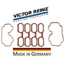 Oem Reinz 6-piece Intake Manifold Gasket Set 8-Cylinder For 540i 740i 740iL X5