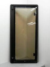 Ausstellfenster Fenster (Ca. 1235 mm x 585 mm) für Wohnwagen KLAUS ESSER 823589