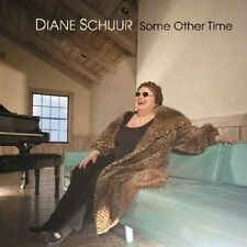 NEW - Some Other Time by Diane Schuur