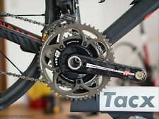 Campagnolo Power2max p2m Power Meter 170mm