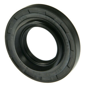 Axle Seal  National Oil Seals  710516