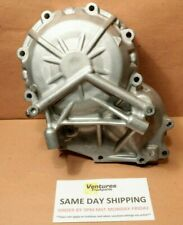 92-01 TOYOTA CAMRY 4CYL A/T Transmission COVER (NOT A COMPLETE TRANSMISSION)