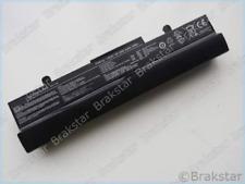 78402 Batterie Battery ML31-1005 10.8V 2200 MAH 23WH Asus PC 1001PX