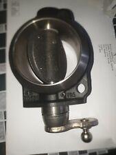 Exhaust brake Valve KS2056R