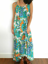Rayon Cocktail Machine Washable Maxi Dresses for Women