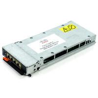 Cisco Catalyst WS-CBS3012-IBM Switch Module for IBM BladeCenter 43W4404