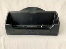 Panasonic H2 Docking Cradle/  Port Replicator for the CF-H2 - CF-VEBH21
